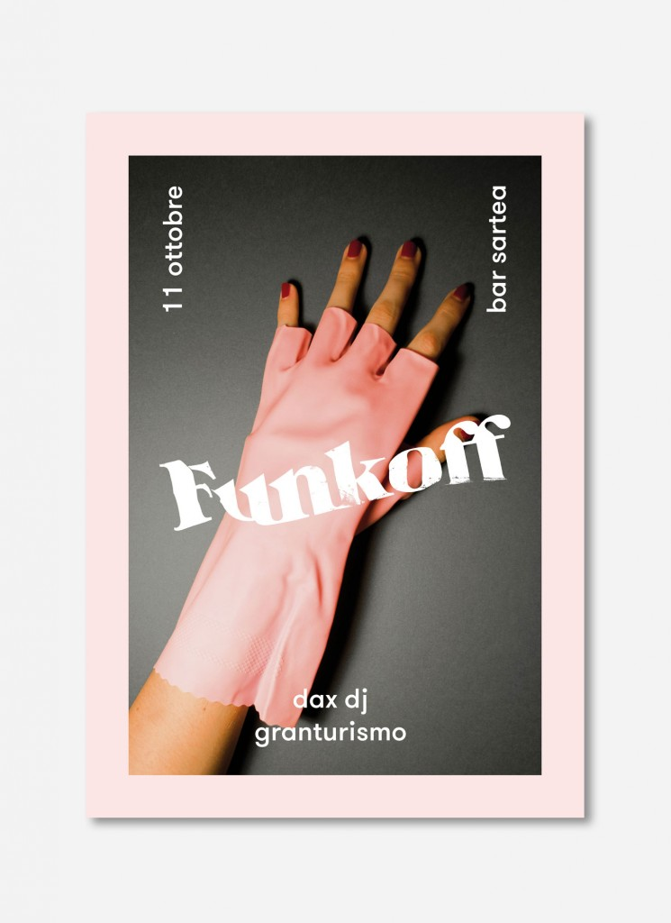 funk1Ban