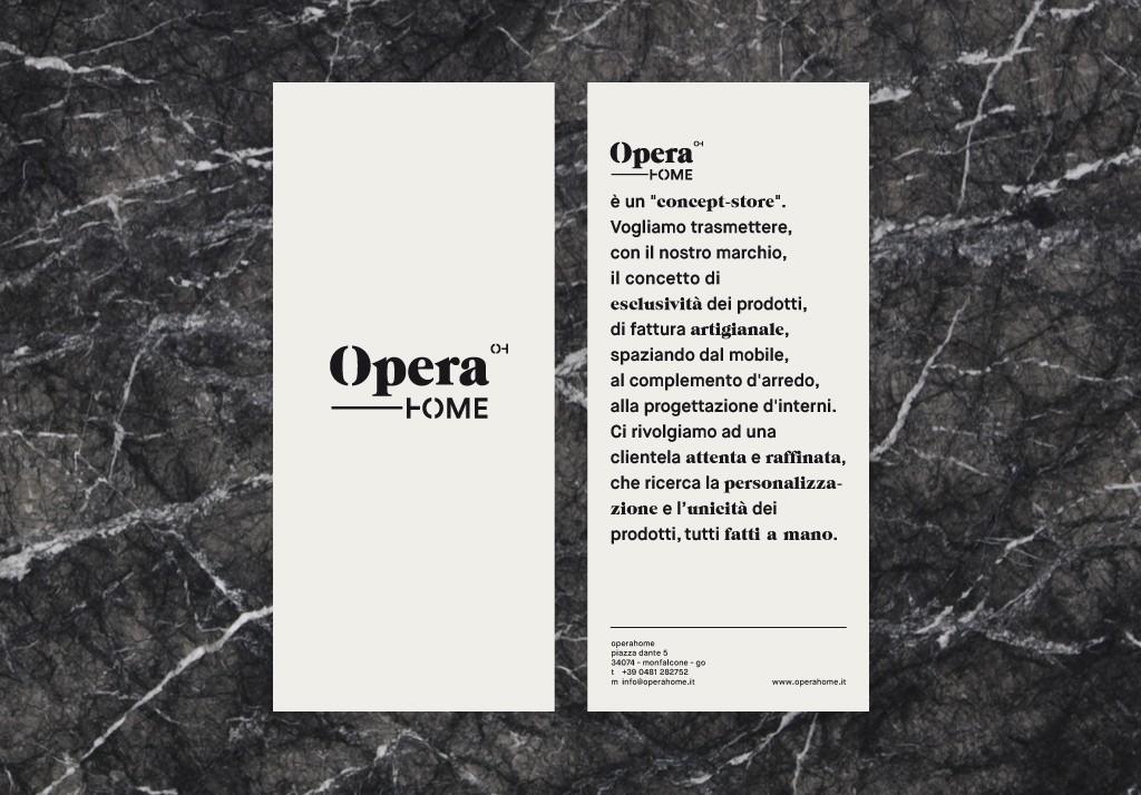 operab2_1