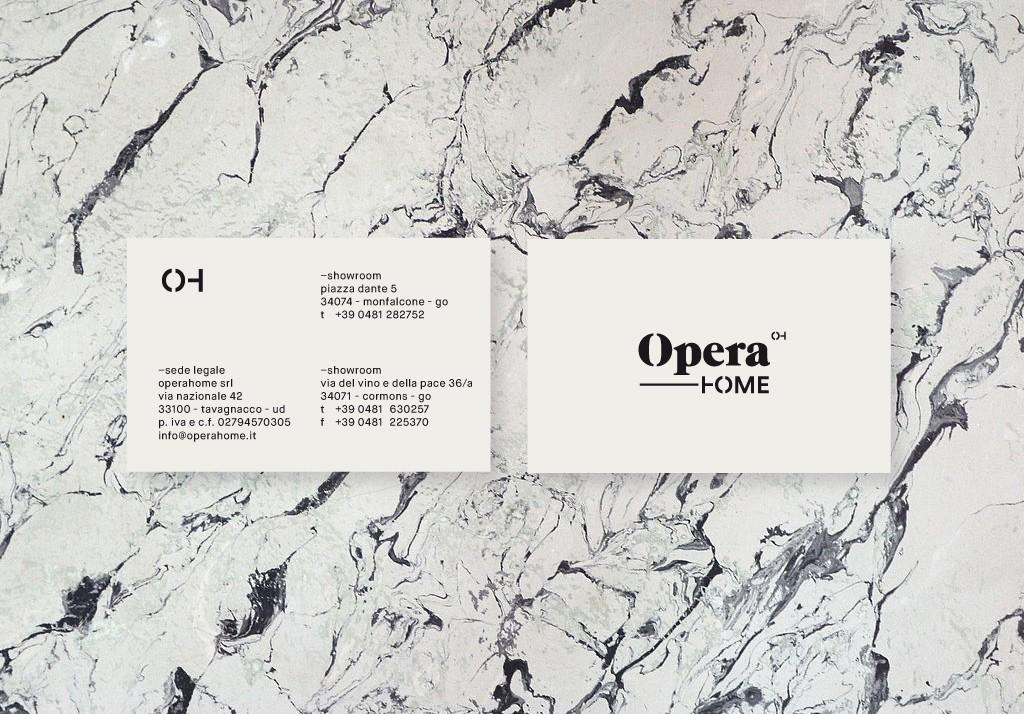 operabv2_1