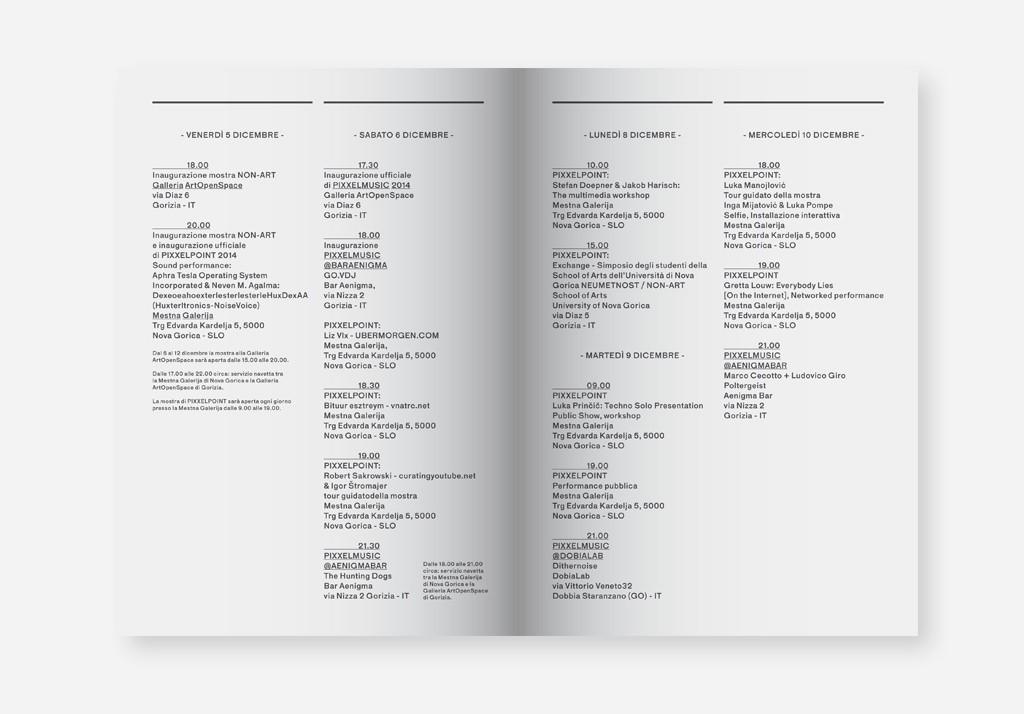 pixxel14-libretto3_1