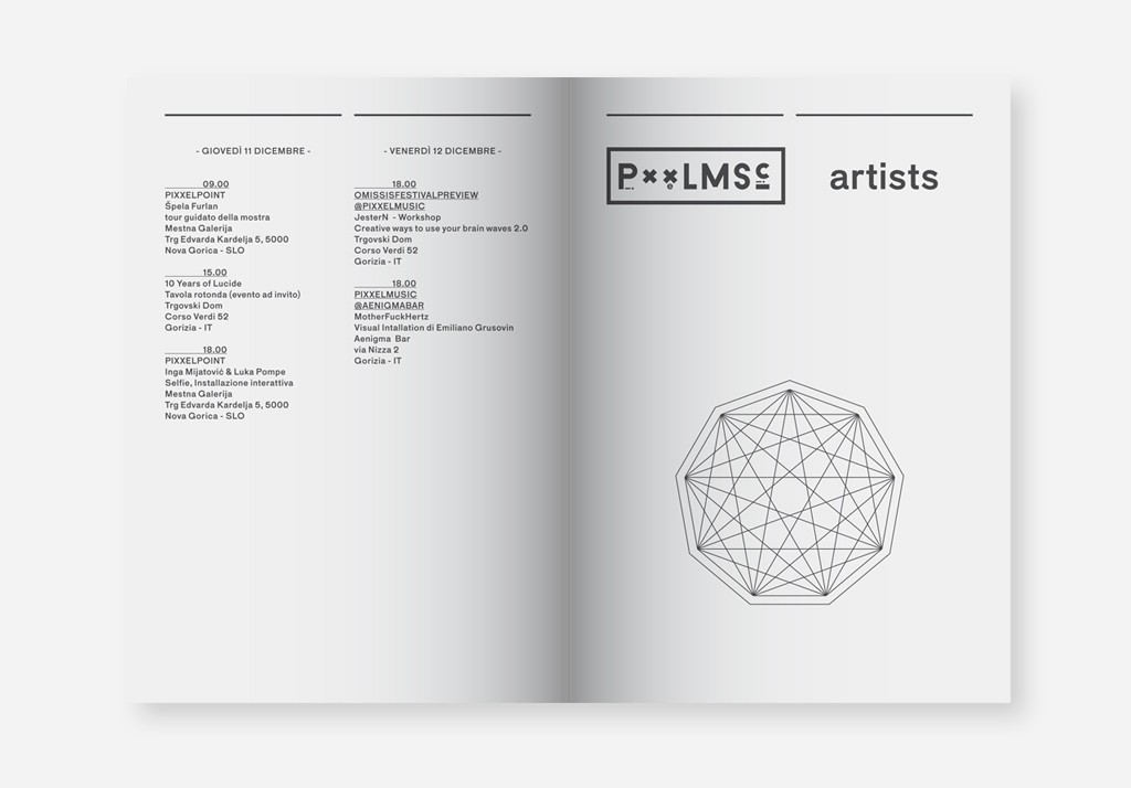 pixxel14-libretto5_1