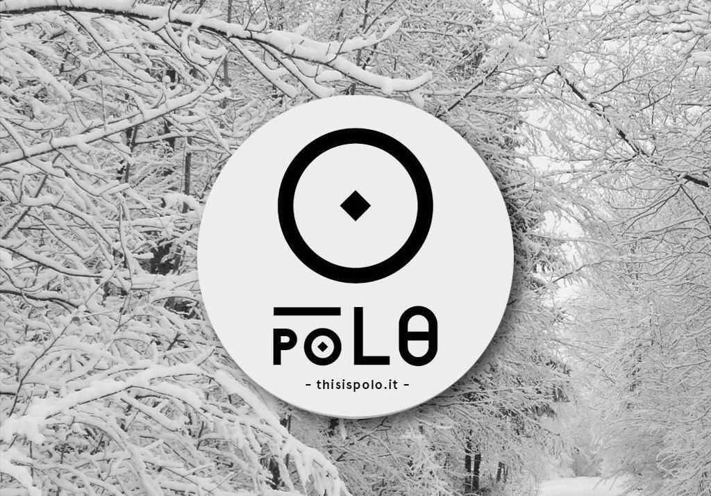 polo21_1