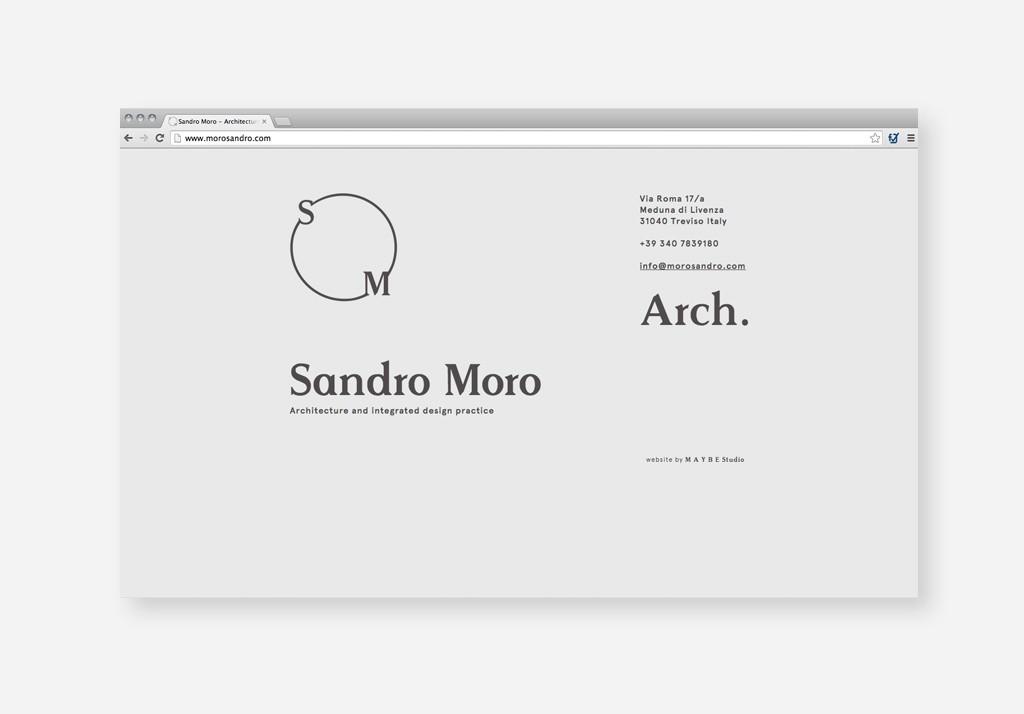 sandro-sito-fisso_1