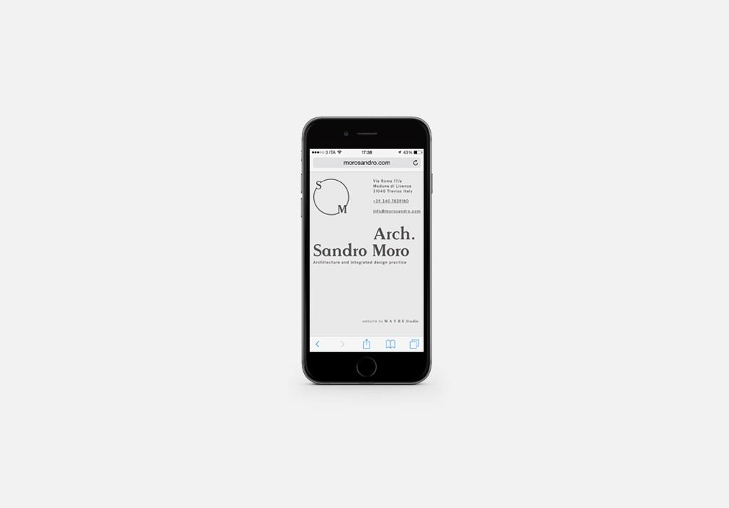 sandro_iphone