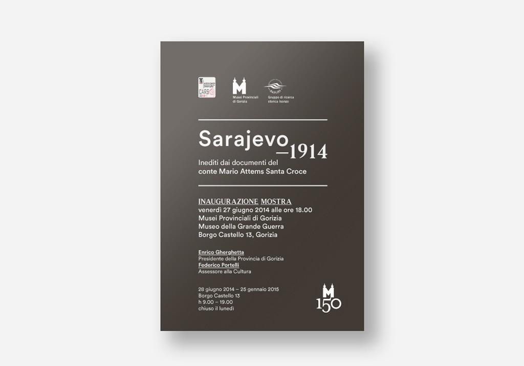 sarajevo-loc_1