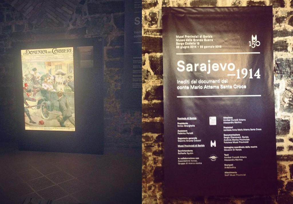 sarajevo4-1